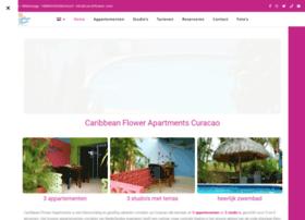 caribflower.com