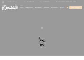 cariblue.com