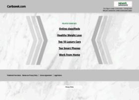 caribseek.com