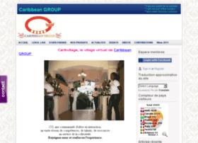 caribvillage.net