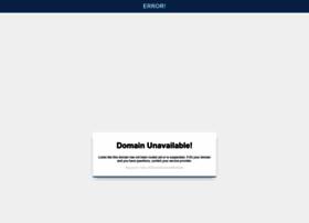 caribya.com