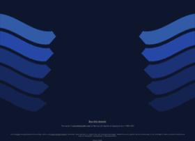 caricatureorder.com