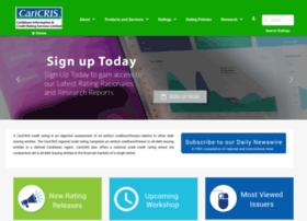 caricris.com