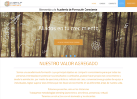 caridadconsultora.com.ar