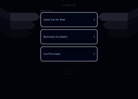 caridea.org
