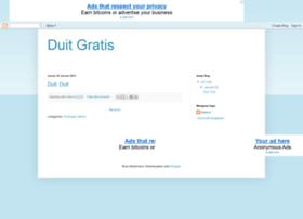 cariduit261081.blogspot.com