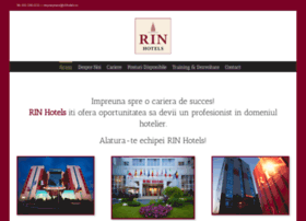 cariere.rinhotels.ro