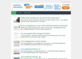 carihosting.web.id