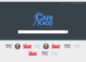 carikaos.com