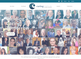 caring-institute.org
