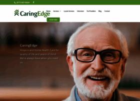 caringedge.com
