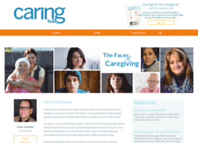 caringtoday.com