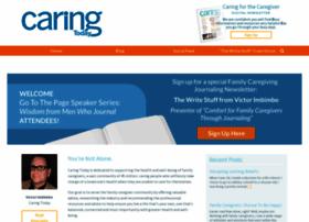 caringtoday.com