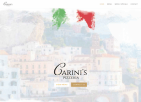 carinisofbonita.com