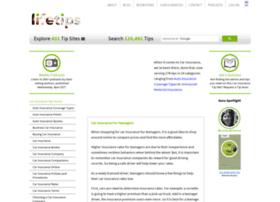 carinsurance.lifetips.com