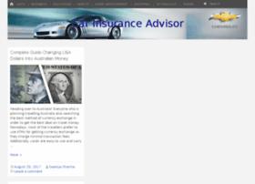 carinsuranceadvisor.com