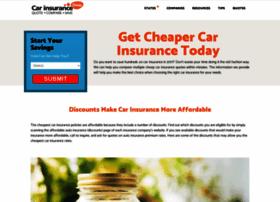 carinsurancecheap.net