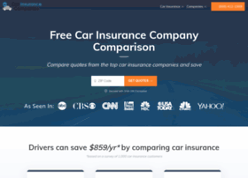 carinsurancecompanies.com
