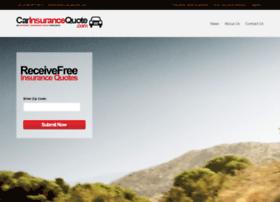 carinsurancequote.com