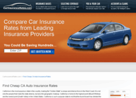 carinsurancequoteca.com