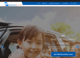 carinsurancesingapore.com