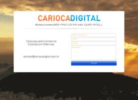 cariocadigital.com.br