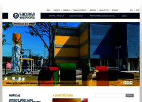 cariocaengenharia.com.br