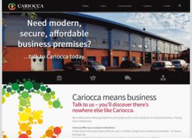 cariocca.com