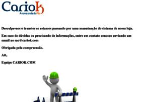 cariok.com