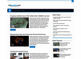cariperumahan.com