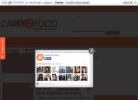caririemfoco.com.br