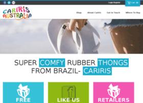 caririsoz.com.au