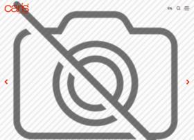caris.com.tr