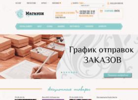 carisma.com.ua