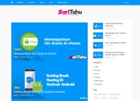 caritahu.web.id