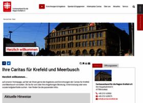 caritas-krefeld.de