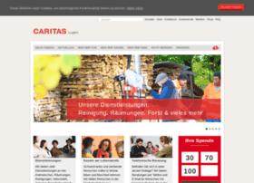 caritas-luzern.ch