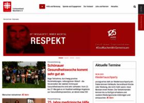 caritas-mannheim.de