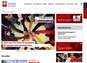 caritas-stuttgart.de