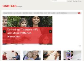 caritastg.bestsite.ch