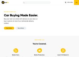 caritect.com