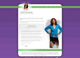 caritrapp.net