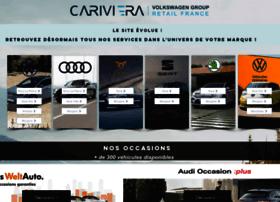 cariviera.com