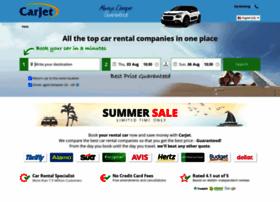 carjet.com