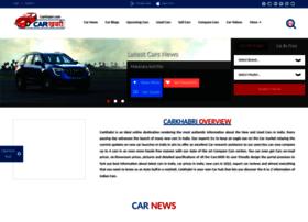 Carkhabri.com