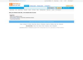 carknightcici.en.busytrade.com