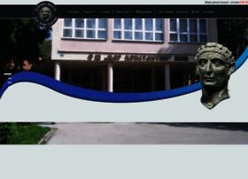 carkonstantin.edu.rs