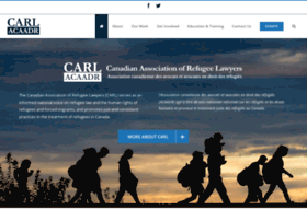 carl-acaadr.ca
