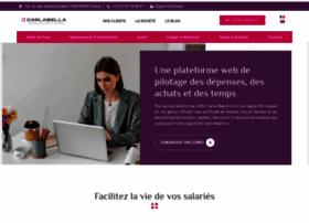 carlabella.com
