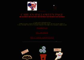 carlah11.tripod.com